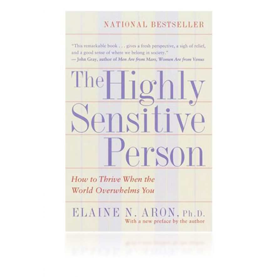 book_The-Highly-Sensitive-Person
